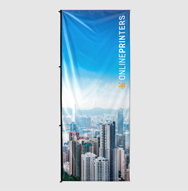 Flags printing in high-quality - Free Delivery | Onlineprinters
