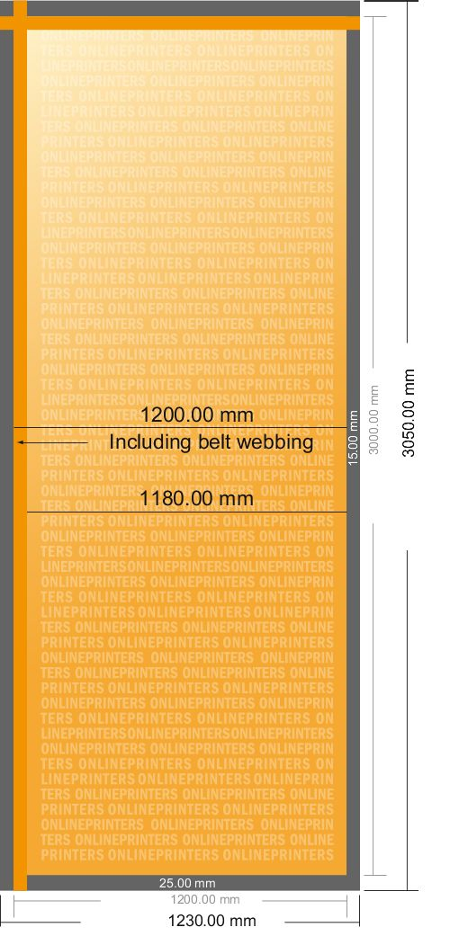 Data sheet