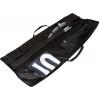 Inside of carrier bag (similar image)