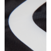 110 g/m² printed polyester fabric (close-up), 100% polyester (flame-resistant)