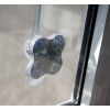 4 suction cups